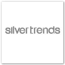 silvertrends
